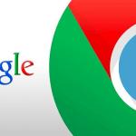 Chrome відмовляється від сторонніх cookies – особливості та наслідки