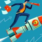 Тренди в сфері SEO: ТОП-5 рекомендацій як просувати сайти у 2021 році