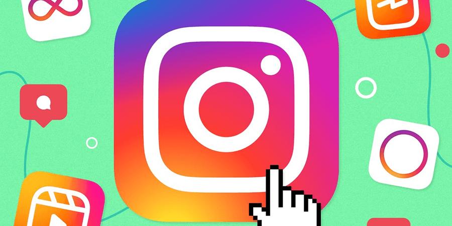 Биржа блогеров Instagram