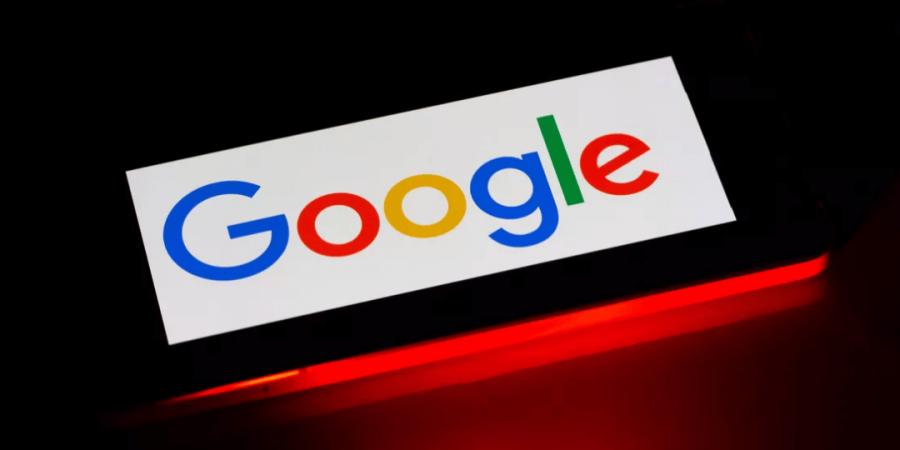Dodawanie strony do Google