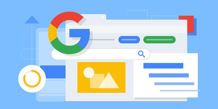 Система Google (к примеру) руководствуется такими 3 параметрами
