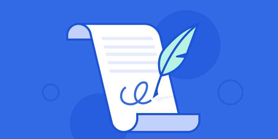 Как написать действительно качественный текст