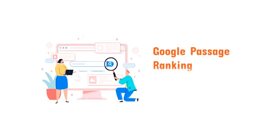 Что такое Passage Ranking и что ждать от обновления?