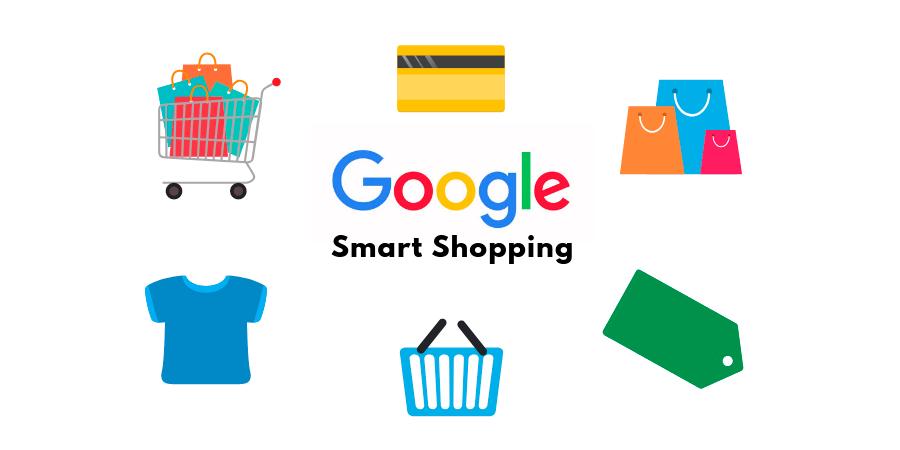 Google Smart Shopping и сегментирование кампаний