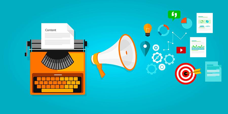 Mixer la guérilla marketing avec du content marketing