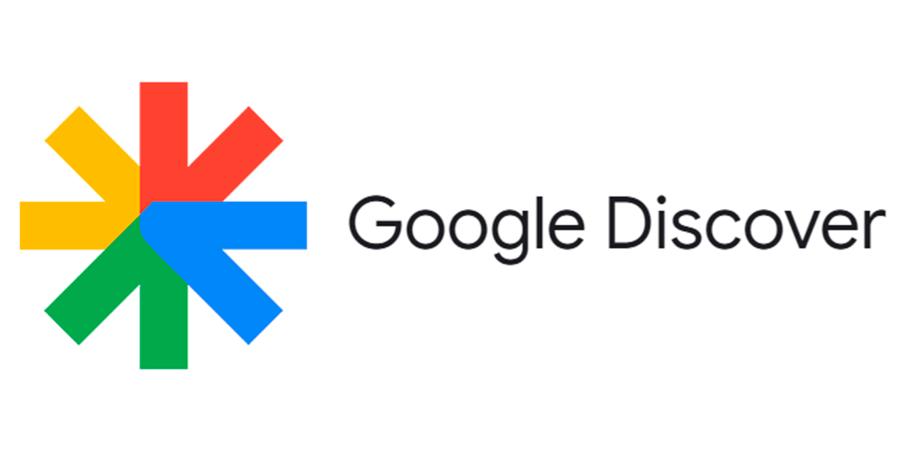Google Discover: 11 характеристик эффективного контента
