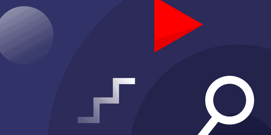 SEO в YouTube: что нужно для успешного ранжирования на платформе