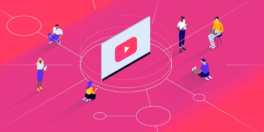 Google готовит новые функции для YouTube
